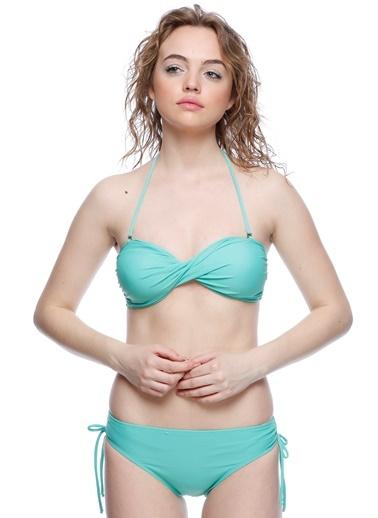 Bikini T-box